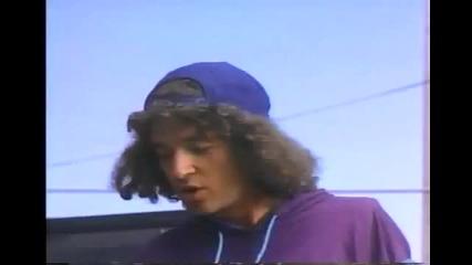 Prehysteria! (1993) trailer