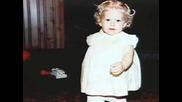 Avril Lavigne Като Малка {{{!}}}