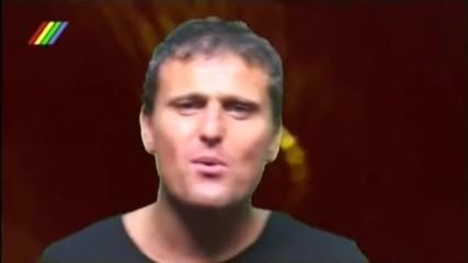 Goran Vukosic - Lozila me lozila