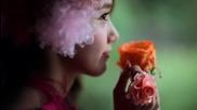 Girl de Provence Perfume ( Yoona's Version ) Commercial