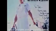 Eminem & Dr Dre - Bad Guys Always Die 2008