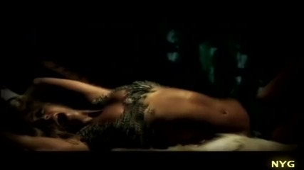 Beyonce - End Of Time ( Music Video )