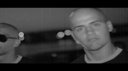 Varna Sound- Deja vu (pez Remix)