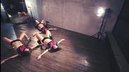 Choreo by Katerina Shoshina