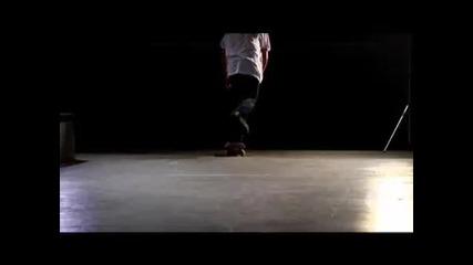 etnies skateboarding