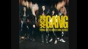 Roxx Gang - Ball N Chain