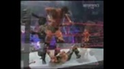 Cybersunday2006 Dx vs Ratedrko
