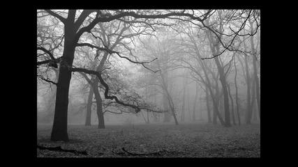 Scratchy ft. Karata - Realen film ( Prod. by Geshok Mc )