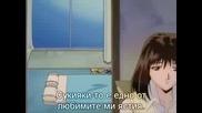 Great Teacher Onizuka - Епизод 00 - Bg Sub