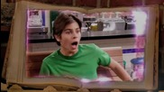 Wizards of Waverly Place New