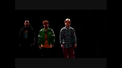 Far East Movement ft. The Cataracs - Like a G6