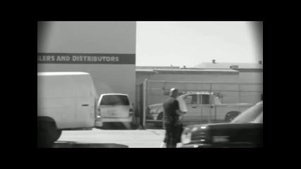 Do U Music Video Krazy Race Ft. Sick Jacken and Gutterfame 2011 - Mp4 - Mpeg-4