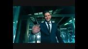 New!! Стефани ft. Flori - Не се прави (официално видео)