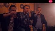 Blizanci - Momacko Vece / Official Video