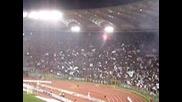 Irriducibili Lazio