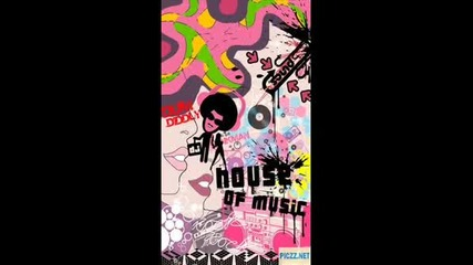 House Music 2 ...fuck Me I;m Famous