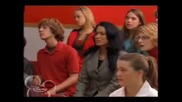 High School Musical - Bop To The Top
