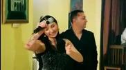 2011 Софи Маринова и орк.кристали - Регетон Vbox7 dj zlati