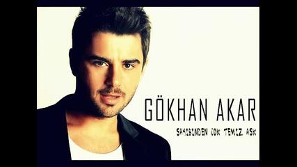 2012 *gokhan Akar* - Sahibinden temiz ask