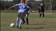 soccer_game_8fps_canon_7d_1280x7