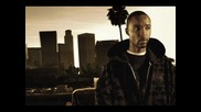 Eminem feat Cashis - Pistol Poppin