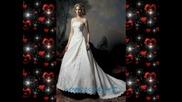 Красота В Бяло