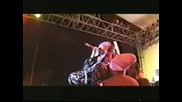Buju Banton & Capleton - Live At Sting