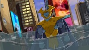 Avengers Assemble - 1x09 - Depth Charge