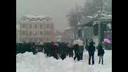 Кюстендилска пролет 2009 - Ваня Костова