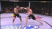 Брок Леснар най-лошият Мма Боец на планетата ( Ultimate Fighting Championship )