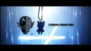 G-son ft Priester ( Mitchell Burgzorg ) - Verkouden