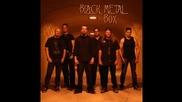 Black Metal Box - Fallen