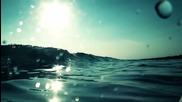 Collin Mcloughlin – Titanium ( Аnton Ishutin Edit) Music video Hd