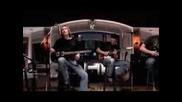 Nickelback - If Everyone Cared