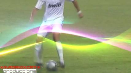 New Cristiano Ronaldo Skills and Goals Hd Cr7