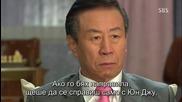 Бг субс! Cheongdamdong Alice / Алиса в Чонгдамдонг (2012) Епизод 14 Част 3/4