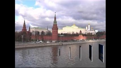 Напрежение между Русия и САЩ за противоракетния щит в Европа