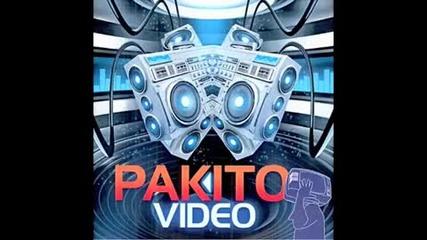 Pakito - Start Me (pakito Tour Mix)
