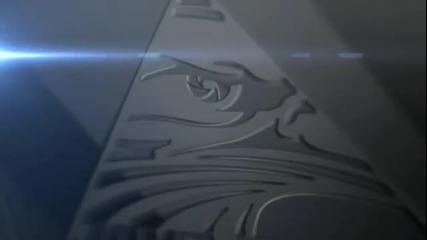 Orgasmo - Kenai (official Video)