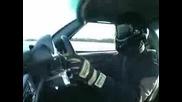 Top Gear Speed Camera