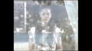 Листопад ( Yaprak dokumu ) - 226 епизод / 3 част