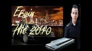!!! Erwini Tallava Ritma 2009 Neu New 2010 Erwin Tallava