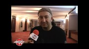 Дони продуцира дует на айдълите Преслава и Боян