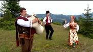 Росица Пейчева - Странджанска китка