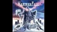 Hammerfall - Take The Black