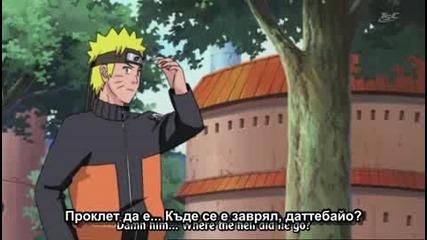 Naruto Shippuuden - Ep 62 Bg Sub