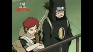 Наруто - Епизод 43 Бг Аудио