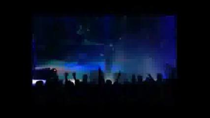 Duman - Bu Aksam (live)