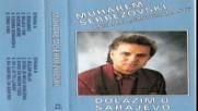 Muharem Serbezovski - Bolan Mujo