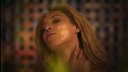 • Нoво 2011 • Beyonce - 1+1 ( Официално видео )